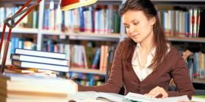 Hábitos de estudiantes exitosos