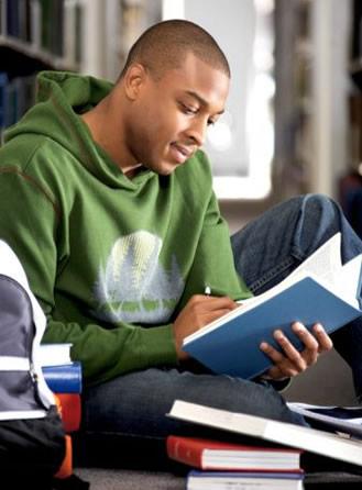 Beneficios de estudiar maestría
