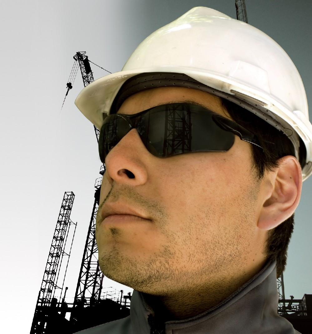 La Seguridad y Salud Ocupacional es un requisito para las empresas (imagen: mch.cl)