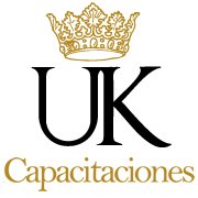 UK Capacitaciones