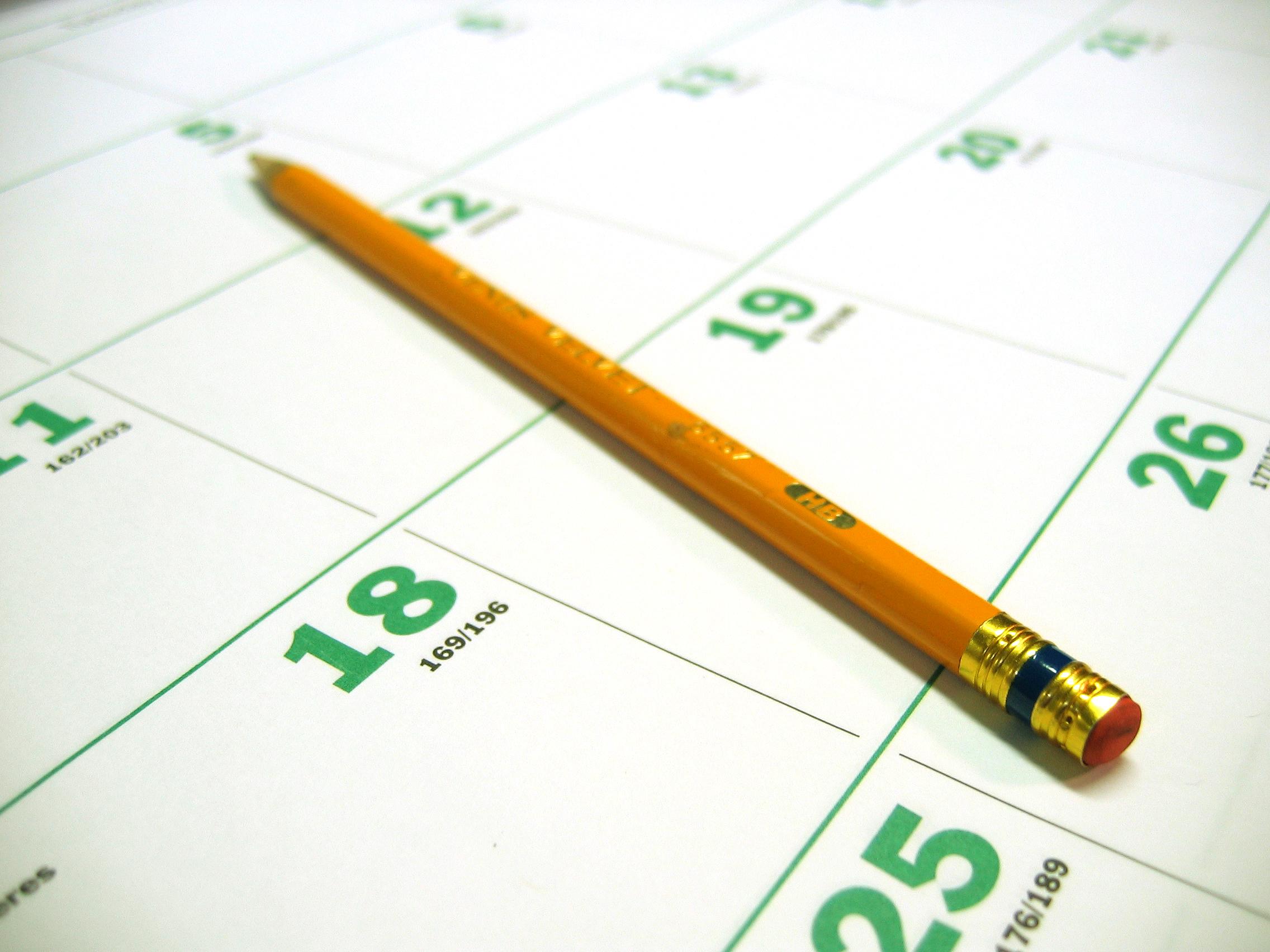 544232_calendar_series_4