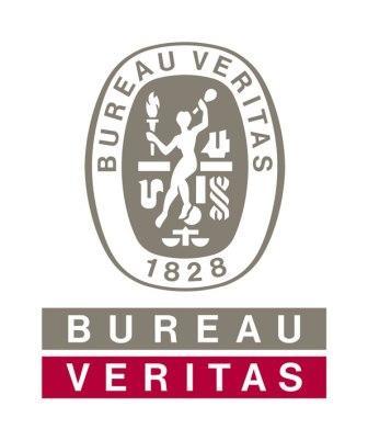 Bureau Veritas Ecuador