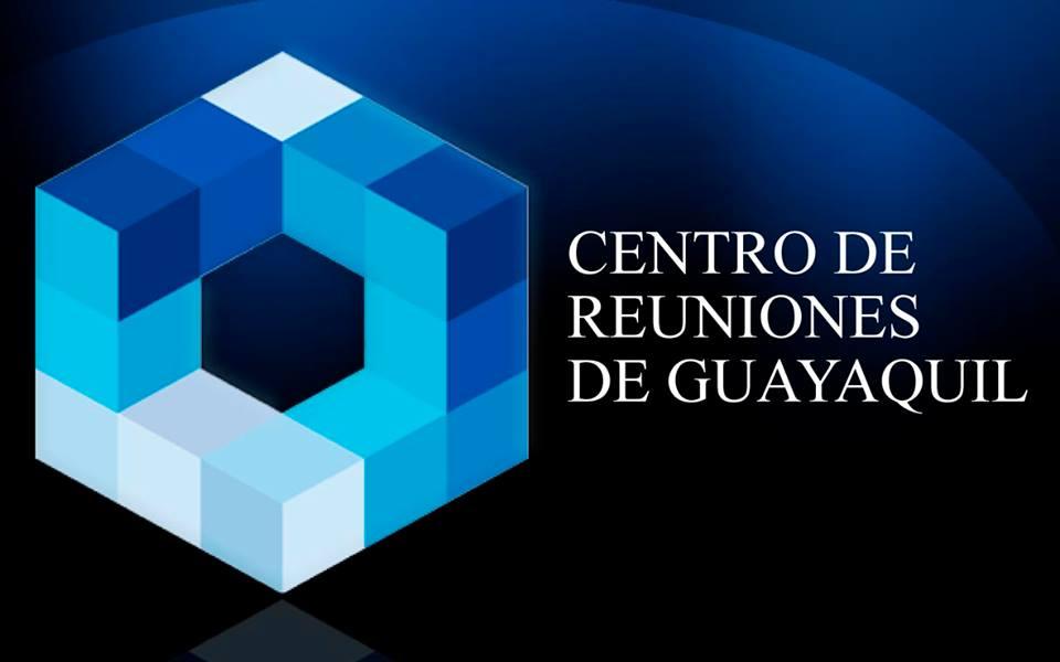 Conoce el Centro de Reuniones y Capacitaciones de Guayaquil