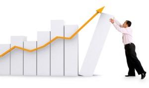 Crecimiento de una Compañía: Etapas
