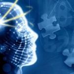 Maximiza el poder de tu cerebro