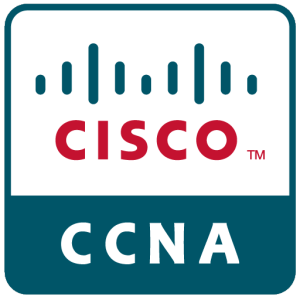 Cisco_CCNA_Logo512