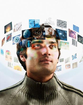 Debes analizar cada uno de los componentes de tu empresa para que esta empiece de la mejor manera. (Imagen de: http://comocrearmiempresa.net)