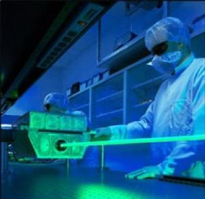 Ingenieros y Tecnología Biomédica
