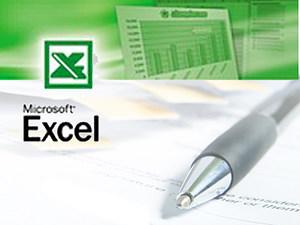 Curso-Excel-Valencia-Nivel-Avanzado