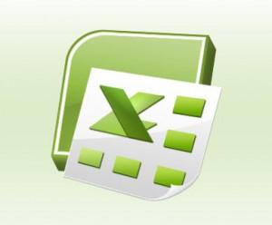 Curso de Excel para Recursos Humanos