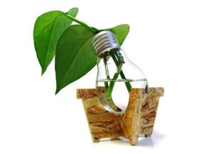 Eco-Diseño (fuente: http://ecoexpoonline.com/)