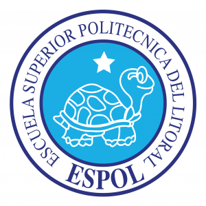Espol1-300x299