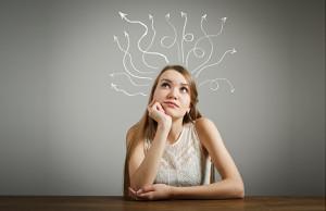 Excelentes-tips-para-no-perder-la-concentración