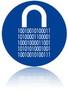Estos cursos se enfocan en proteger la información de las manos equivocadas. (Imagen: http://www.oriencoop.cl)