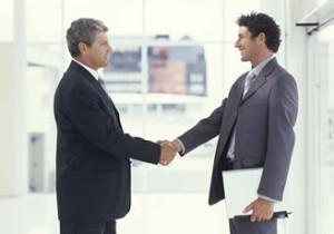 (Imagen: http://www.estrategiaynegocios.net)