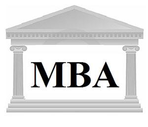 Un MBA te abre más posibilidades en los campos de trabajo. (Imagen: http://greprep.me)