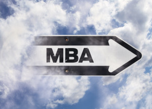 MBAs en Titúlate