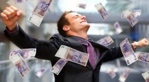 Solicitar aumento de sueldo