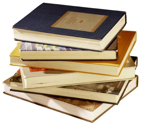 Soñar+con+libros