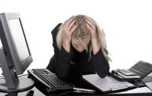 Trabajo-Bajo-Presion-y-Sobre-Carga-de-Tareas