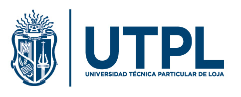 UTPL-INSTITUCIONAL-1 color