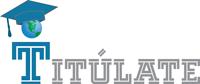 Titúlate.com | Encuentra tus cursos