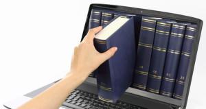 El b-learning es esencial para profesionales en constante actividad. (imagen de: http://ojulearning.es)