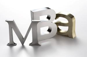 Personas con MBAs son más codiciados en el mundo empresarial (Imagen: http://www.mba2u.org)