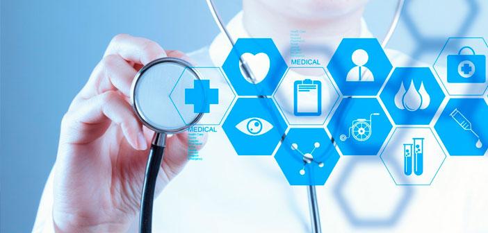 Actualiza tus conocimientos médicos en Miami