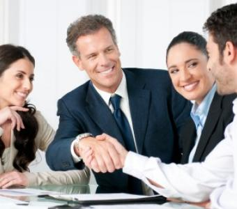 Funciones de un Auditor Interno