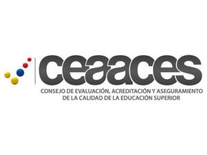 ceaases_ecuador
