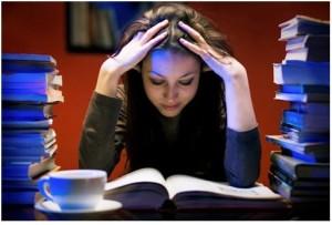 consejos+para+no+dormir+mientras+estudias