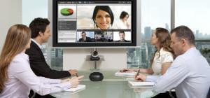 consejos-videoconferencia