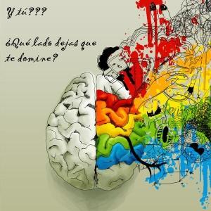 creatividad-online