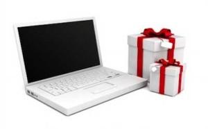 cyber-monday-cpu-presents