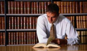 Una maestría te ayudará a tener una visón más amplia de tu campo. (Imagen: http://www.guiadeposgrados.com)