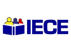 ecuadoruniversitario_com_logo_iece2