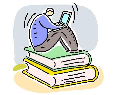 educacion+en+linea10