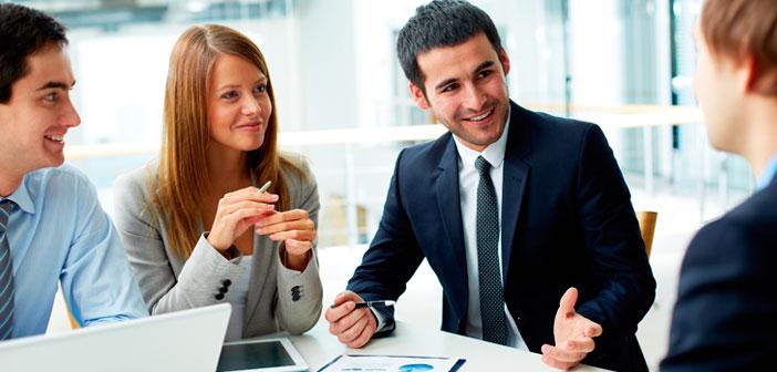 Actualízate para mejorar tu negocio en el 2015