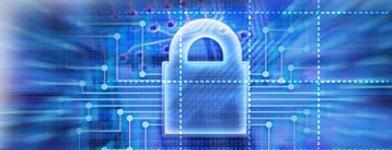 seguridadcibernetica