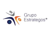 Grupo Estrategos