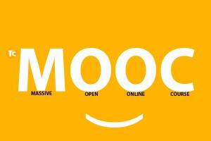 jantofg_TcBlog3_MOOC_7
