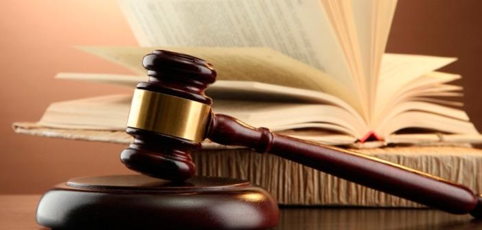 Conoce el Código Orgánico Integral Penal del Ecuador