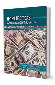 libro_impuesto_2014_2
