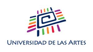 logo-uartes