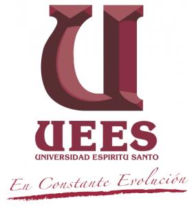 Logo UEES