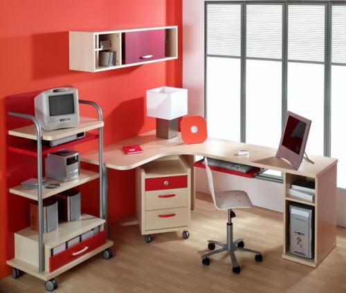 lugar-estudio-ventilacion