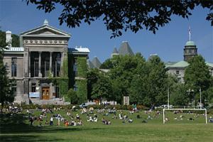 titulate-campus
