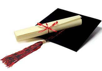 posgradodiploma