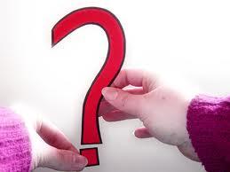 preguntas-deben-hacer-clientes_1_671782
